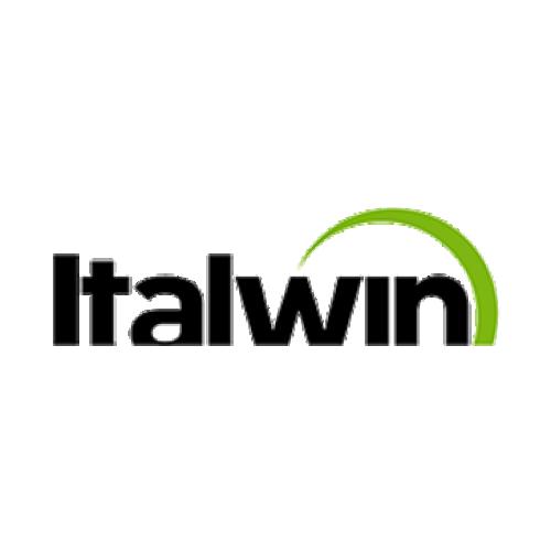 Bici-elettriche  Italwin