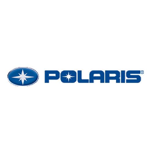 Quad-atv  Polaris