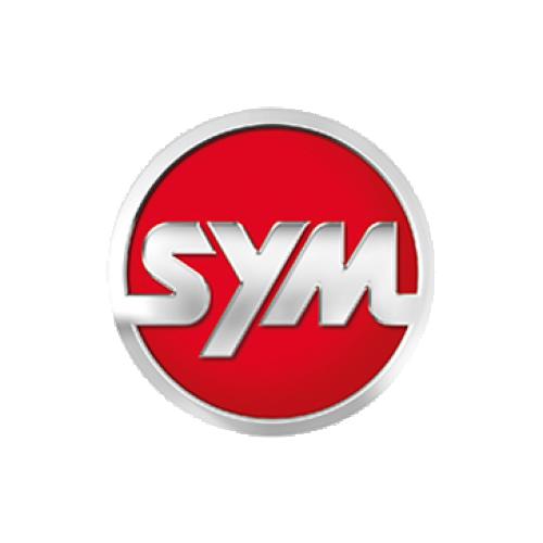 Scooter-moto  SYM