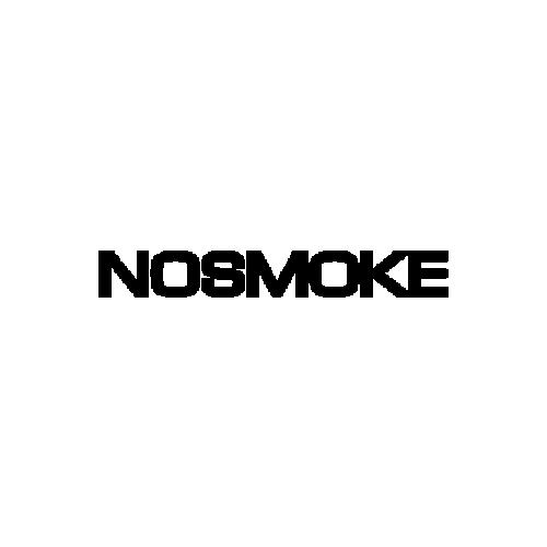 Veicoli-elettrici  NOSMOKE
