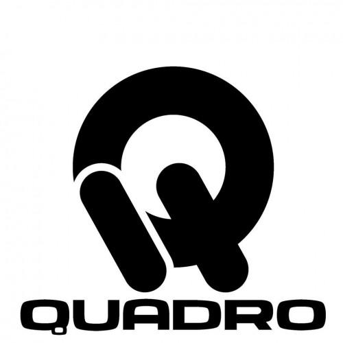 Scooter-moto  Quadro Vehicles