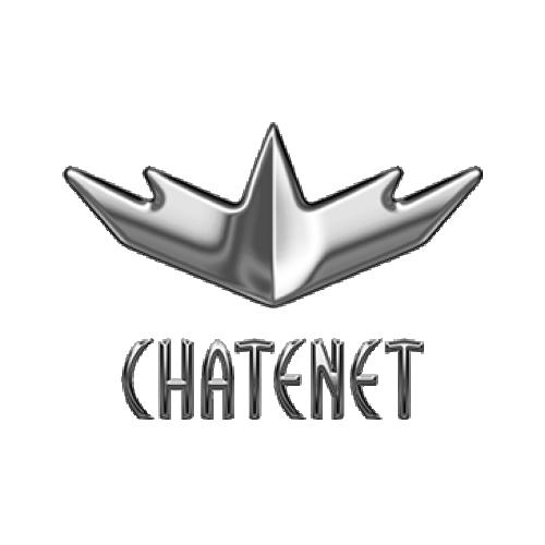 Minicar  Chatenet