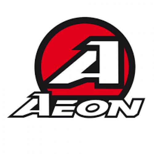 Quad-atv  AEON