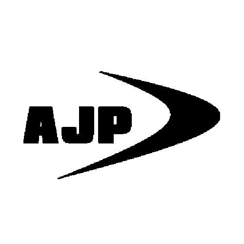 Scooter-moto  AJP