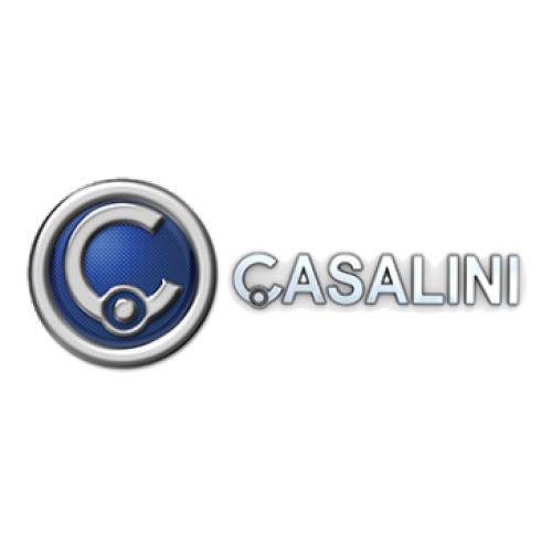Minicar  Casalini