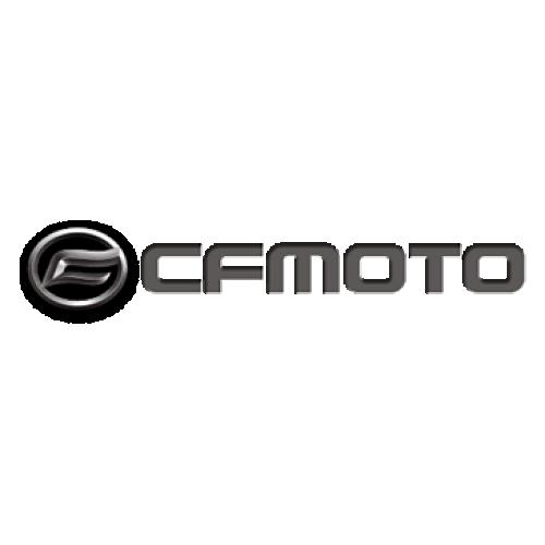 Scooter-moto Quad-atv  CFMoto